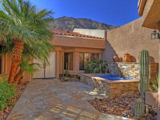 La Quinta 3 Bedroom & 4 Bathroom Condo (176LQ) - La Quinta vacation rentals