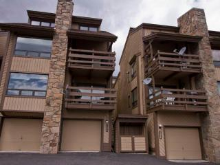 Beaverhead 1405 - Big Sky vacation rentals
