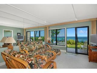 A Poipu Shores 101A - Poipu vacation rentals