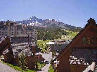 Arrowhead 1671 - Big Sky vacation rentals