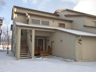 Park 285 - Big Sky vacation rentals