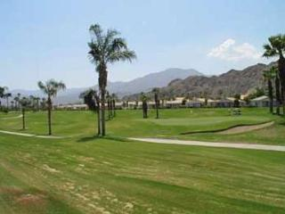 Picturesque Condo in La Quinta (La Quinta 2 BR, 3 BA Condo (180LQ)) - La Quinta vacation rentals