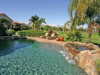 Wonderful House in La Quinta (228LQ) - California Desert vacation rentals