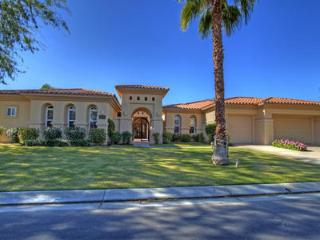 Gorgeous House with 3 BR/5 BA in La Quinta (101LQ) - La Quinta vacation rentals