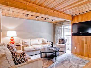 Chateau Aspen 10 - Northwest Colorado vacation rentals