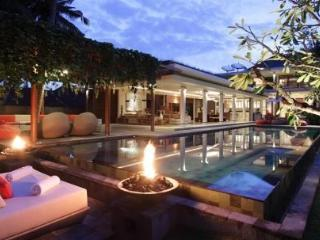Dewi Sri (featured in The New Indonesian House) - Canggu vacation rentals