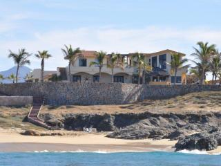 Beachfront Private Estate - Cabo San Lucas vacation rentals