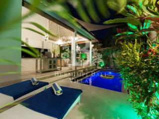 2 Bedroom Private Luxury Villa at Seminyak Beach - Seminyak vacation rentals