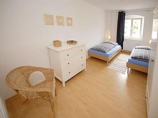 Korngold - Apartment Mitte - Germany vacation rentals
