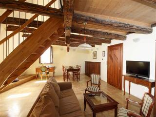 ApartmentsApart Old Town A21 - Prague vacation rentals