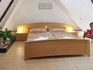 ApartmentsApart Old Town C22 - Prague vacation rentals