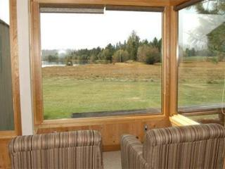 Country House 071 - Black Butte Ranch vacation rentals