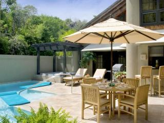 westinpool - Westin St John 3BR PoolVilla: Summer Xmas &NewYrs - Great Cruz Bay - rentals