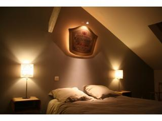 QV51 your place to stay in Epernay Champagne! - Champagne-Ardenne vacation rentals