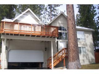 100 9431.JPG - South Lake Tahoe California Home - South Lake Tahoe - rentals