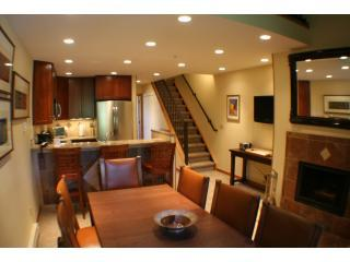 Axtel 417 full room view.JPG - Skier's Dream: Luxurious 3 Bedroom Condominium - Crested Butte - rentals