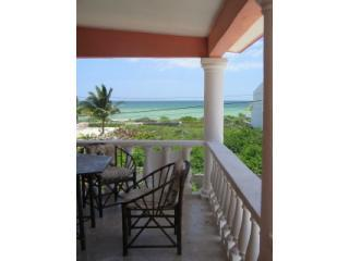 Beach House on the Gulf near Progreso & Chicxulub - Chicxulub vacation rentals