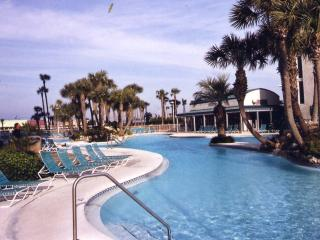 Beautiful Sunsets on the Gulf of Mexico - Panama City Beach vacation rentals