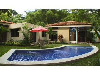 Luxury Villa Near Carara National Park - Tarcoles vacation rentals