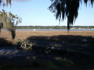 Beaufort Waterfront/InterCoastal Awesome Views! - Beaufort vacation rentals