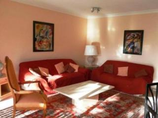 Marjolaine Apartment - Cannes vacation rentals