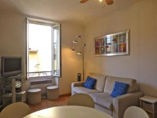 Rose - Cote d'Azur- French Riviera vacation rentals