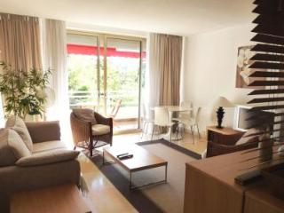 Studio Montfleury - Cannes vacation rentals