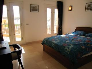 Luxury Marina Apartment El Gouna Red Sea Egypt! - El Gouna vacation rentals