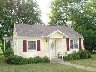 Lakefront House for Rent on Lovely Little York Lak - Homer vacation rentals