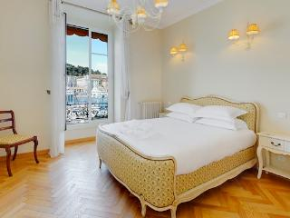 YourNiceApartment - Le Nautique - Nice vacation rentals