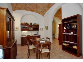 Holidays Houses Lucky Holidays - Rome vacation rentals
