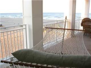 A-108 Grace Abounds - Virginia Beach vacation rentals