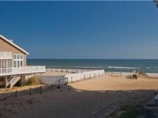 A-110 Nautical & Nice - Virginia Beach vacation rentals