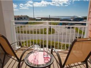 A-120 Island Breeze - Virginia Beach vacation rentals