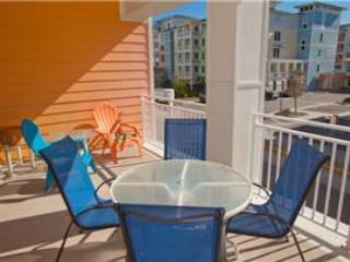 A-123 Mango Tango - Virginia Beach vacation rentals