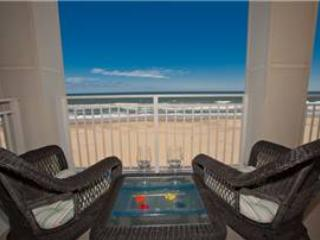 A-203 Serenity Now - Virginia Beach vacation rentals