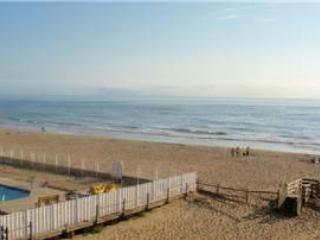 A-209 Sea La Vie - Image 1 - Virginia Beach - rentals