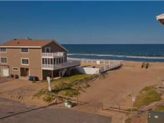 A-212 Atlantic Vista I - Virginia vacation rentals