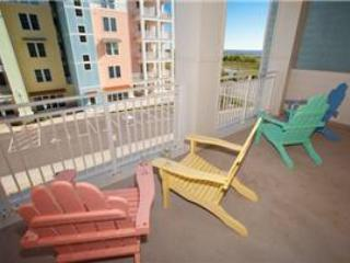 A-222 Sandbridge Retreat - Virginia Beach vacation rentals