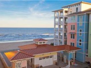 A-301 Buti-Fish's Reef - Virginia Beach vacation rentals