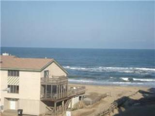 A-314 Sun, Surf, Sand - Virginia Beach vacation rentals