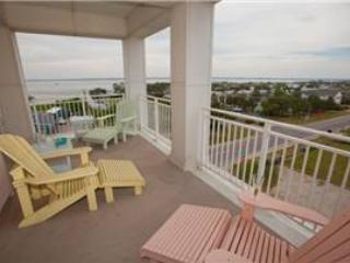 A-317 Seaside Paradise - Virginia Beach vacation rentals