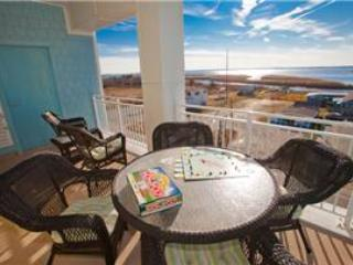 A-319 Heron's Nest - Image 1 - Virginia Beach - rentals