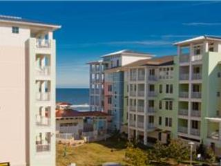 A-323 Blue Lagoon - Image 1 - Virginia Beach - rentals