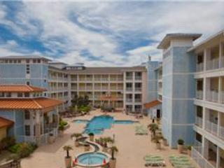 A-325 Peaceful Beach - Virginia Beach vacation rentals