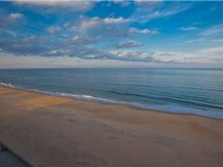 A-404 Sand Castle - Virginia Beach vacation rentals