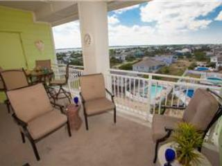 A-415 Fair Dinkum - Virginia Beach vacation rentals