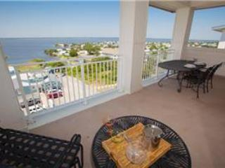 A-418 Westward View of Back Bay - Virginia Beach vacation rentals