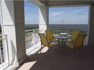 A-421 Casa Bella - Virginia Beach vacation rentals