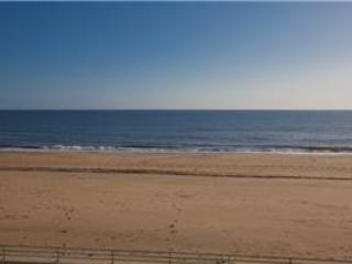 B-106 Sandy Bottoms - Virginia Beach vacation rentals